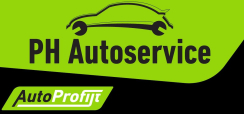 PH Autoservice